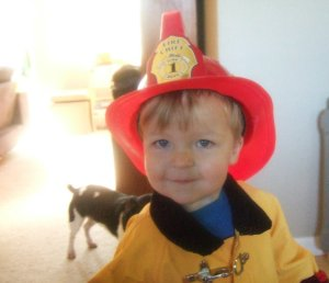 firefighter_audric2
